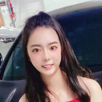 粘秦兒/SHOWGIRL/舞者/模特兒/專業主持人/SG/PG/網紅/潮流娛樂/展場活動/行銷企劃/經紀公司