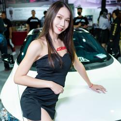 小晞sheila