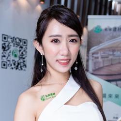 竹竹/SHOWGIRL/舞者/模特兒/專業主持人/SG/PG/網紅/潮流娛樂/展場活動/行銷企劃/經紀公司