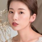 Flora Lee