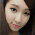 Rainni Wang/SHOWGIRL/舞者/模特兒/專業主持人/SG/PG/網紅/潮流娛樂/展場活動/行銷企劃/經紀公司