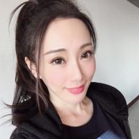 Ronda Fu/SHOWGIRL/舞者/模特兒/專業主持人/SG/PG/網紅/潮流娛樂/展場活動/行銷企劃/經紀公司