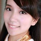 Pinky Lin