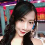 林昀萱/SHOWGIRL/舞者/模特兒/專業主持人/SG/PG/網紅/潮流娛樂/展場活動/行銷企劃/經紀公司