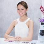 Carol Chen/SHOWGIRL/舞者/模特兒/專業主持人/SG/PG/網紅/潮流娛樂/展場活動/行銷企劃/經紀公司
