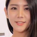 Eunice Liao