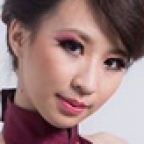 玥玥/SHOWGIRL/舞者/模特兒/專業主持人/SG/PG/網紅/潮流娛樂/展場活動/行銷企劃/經紀公司