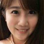 Irene Yu/SHOWGIRL/舞者/模特兒/專業主持人/SG/PG/網紅/潮流娛樂/展場活動/行銷企劃/經紀公司