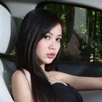 Quinn Liu