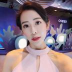 Livia/SHOWGIRL/舞者/模特兒/專業主持人/SG/PG/網紅/潮流娛樂/展場活動/行銷企劃/經紀公司