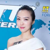 Theron 李悟