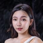 Nora Lin/SHOWGIRL/舞者/模特兒/專業主持人/SG/PG/網紅/潮流娛樂/展場活動/行銷企劃/經紀公司