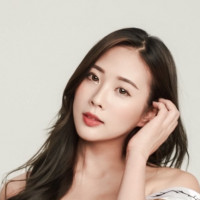 Ana Su/SHOWGIRL/舞者/模特兒/專業主持人/SG/PG/網紅/潮流娛樂/展場活動/行銷企劃/經紀公司