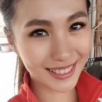 Rina Lin