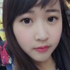 Krystal Tsai