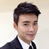 郭彥笙/SHOWGIRL/舞者/模特兒/專業主持人/SG/PG/網紅/潮流娛樂/展場活動/行銷企劃/經紀公司