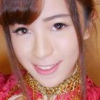 Mika Chiou