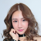 Lina Cho/SHOWGIRL/舞者/模特兒/專業主持人/SG/PG/網紅/潮流娛樂/展場活動/行銷企劃/經紀公司