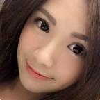 Shan Wu