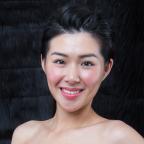 Anna/SHOWGIRL/舞者/模特兒/專業主持人/SG/PG/網紅/潮流娛樂/展場活動/行銷企劃/經紀公司