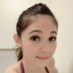 Olivia Huang