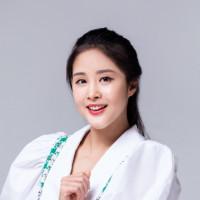 Chuer Huang/SHOWGIRL/舞者/模特兒/專業主持人/SG/PG/網紅/潮流娛樂/展場活動/行銷企劃/經紀公司