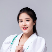 Chuer Huang