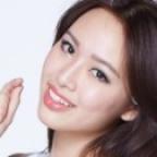 Julia Jay/SHOWGIRL/舞者/模特兒/專業主持人/SG/PG/網紅/潮流娛樂/展場活動/行銷企劃/經紀公司