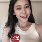 儒儒/SHOWGIRL/舞者/模特兒/專業主持人/SG/PG/網紅/潮流娛樂/展場活動/行銷企劃/經紀公司