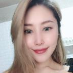 郭紫璇/SHOWGIRL/舞者/模特兒/專業主持人/SG/PG/網紅/潮流娛樂/展場活動/行銷企劃/經紀公司