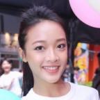 奎奎/SHOWGIRL/舞者/模特兒/專業主持人/SG/PG/網紅/潮流娛樂/展場活動/行銷企劃/經紀公司