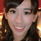 Gena Lee