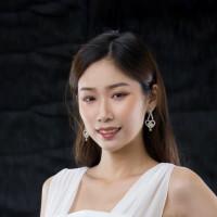 Nina/SHOWGIRL/舞者/模特兒/專業主持人/SG/PG/網紅/潮流娛樂/展場活動/行銷企劃/經紀公司