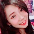 陳冠甄/SHOWGIRL/舞者/模特兒/專業主持人/SG/PG/網紅/潮流娛樂/展場活動/行銷企劃/經紀公司
