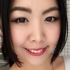 陳婉瑄/SHOWGIRL/舞者/模特兒/專業主持人/SG/PG/網紅/潮流娛樂/展場活動/行銷企劃/經紀公司
