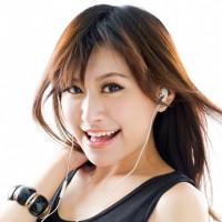 Keira/SHOWGIRL/舞者/模特兒/專業主持人/SG/PG/網紅/潮流娛樂/展場活動/行銷企劃/經紀公司