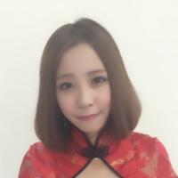 Ruby Lei/SHOWGIRL/舞者/模特兒/專業主持人/SG/PG/網紅/潮流娛樂/展場活動/行銷企劃/經紀公司