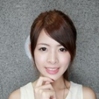 Gigi Hsieh