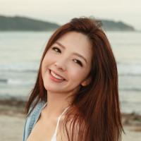 Bernice Wang