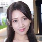 Nini Li