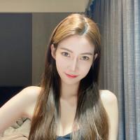Xin Cheng/SHOWGIRL/舞者/模特兒/專業主持人/SG/PG/網紅/潮流娛樂/展場活動/行銷企劃/經紀公司