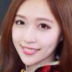 Melody Wu/SHOWGIRL/舞者/模特兒/專業主持人/SG/PG/網紅/潮流娛樂/展場活動/行銷企劃/經紀公司