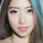 Wei wei/SHOWGIRL/舞者/模特兒/專業主持人/SG/PG/網紅/潮流娛樂/展場活動/行銷企劃/經紀公司