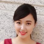 Liu Stella