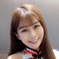 Ting Ma