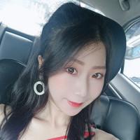 林昀萱Yun