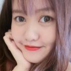 Meimei Chang