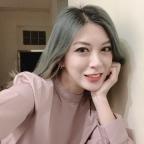 Rila Lin/SHOWGIRL/舞者/模特兒/專業主持人/SG/PG/網紅/潮流娛樂/展場活動/行銷企劃/經紀公司