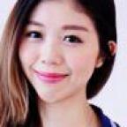 Chloe Lu/SHOWGIRL/舞者/模特兒/專業主持人/SG/PG/網紅/潮流娛樂/展場活動/行銷企劃/經紀公司