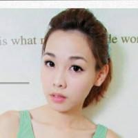 Fish Huang/SHOWGIRL/舞者/模特兒/專業主持人/SG/PG/網紅/潮流娛樂/展場活動/行銷企劃/經紀公司
